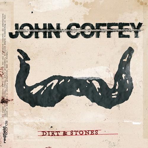 "7"" vinyl 'Dirt & Stones' (+ b-side)"