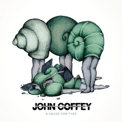 John Coffey - A House For Thee (EP) (10)_0